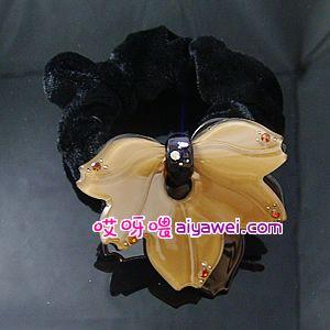 兰妃-533 兰妃子的时尚图片 YOKA时尚空间图片