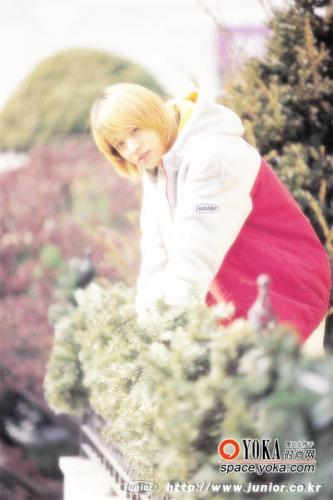 兰妃-135 兰妃子的时尚图片图片
