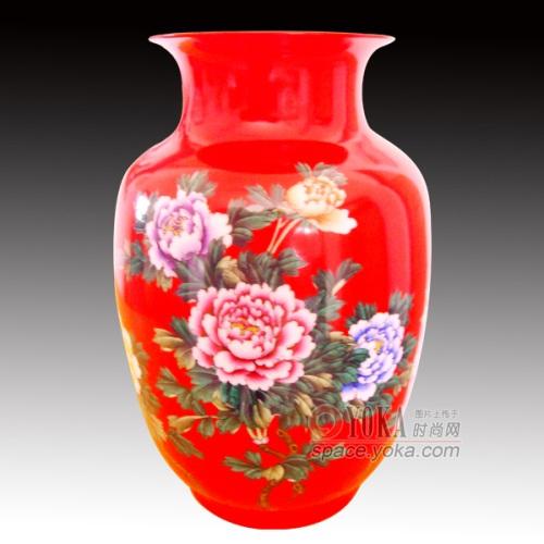 【美图欣赏】中国红 - 长城 - 长城的博客http://jsxhscc.