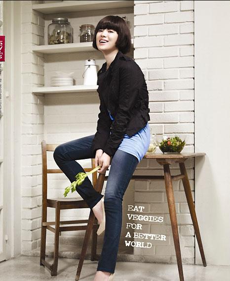 空间 博客 相册-1 zlplzqljh的时尚博客 YOKA时尚博客图片