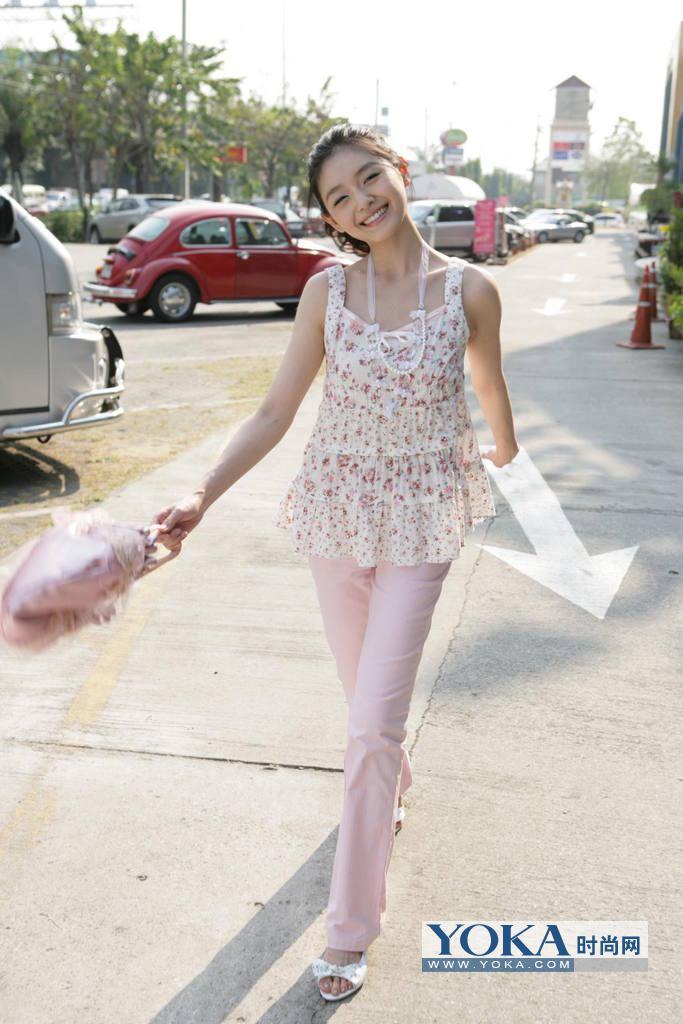 2 daddymommy的时尚博客 YOKA时尚博客图片
