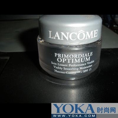 lancome兰蔻化妆品 护肤