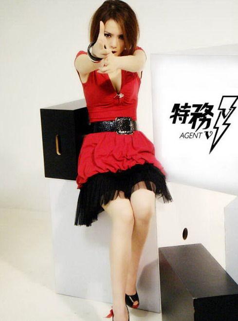 空间 博客 相册-1 lwhq0416的时尚博客 YOKA时尚博客图片