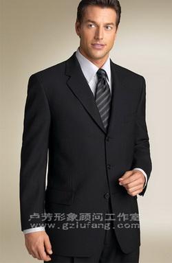理有关目前国际西装着装礼仪中的系扣、解扣礼仪,为您提供参考如